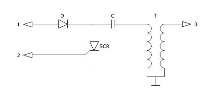cdi-schematic.jpg