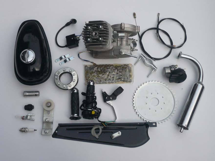 Веломотор f50, f80 (зип) в любой уголок россии и странам бывшего снг без предоплаты.